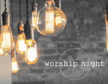 Hartung-Worship-Night 22.06.2018