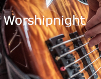 Worshipnight Wankendorf 09.03.2019
