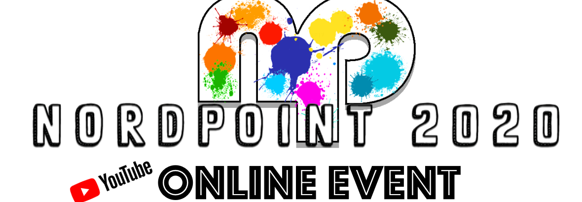 Nordpoint Online Event 2020
